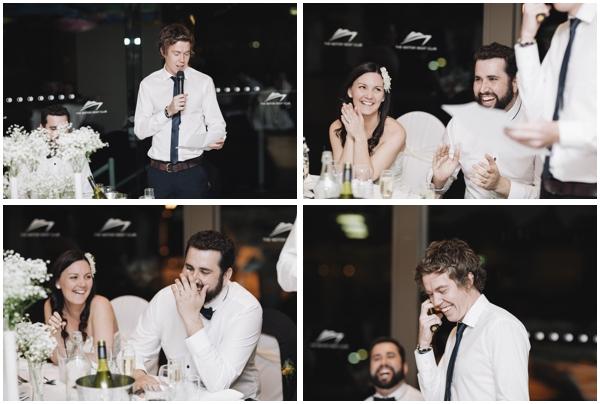Sydney Wedding Photographer Mr Edwards Photography and Design Wedding Photography Sydney_181