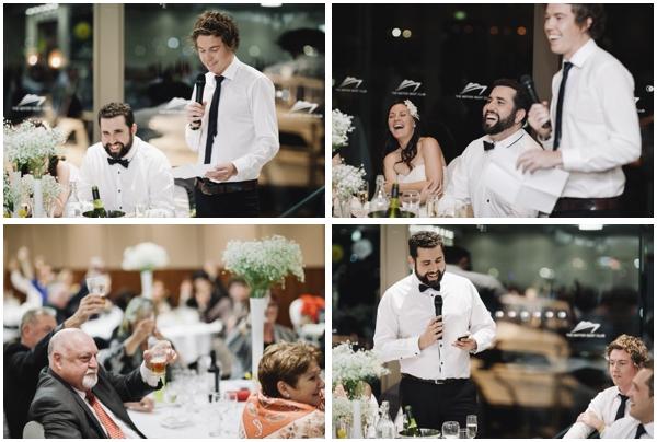 Sydney Wedding Photographer Mr Edwards Photography and Design Wedding Photography Sydney_182