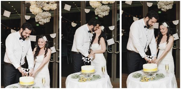 Sydney Wedding Photographer Mr Edwards Photography and Design Wedding Photography Sydney_184