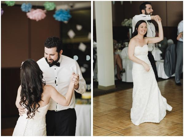 Sydney Wedding Photographer Mr Edwards Photography and Design Wedding Photography Sydney_185