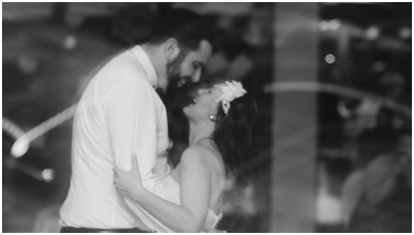Sydney Wedding Photographer Mr Edwards Photography and Design Wedding Photography Sydney_186
