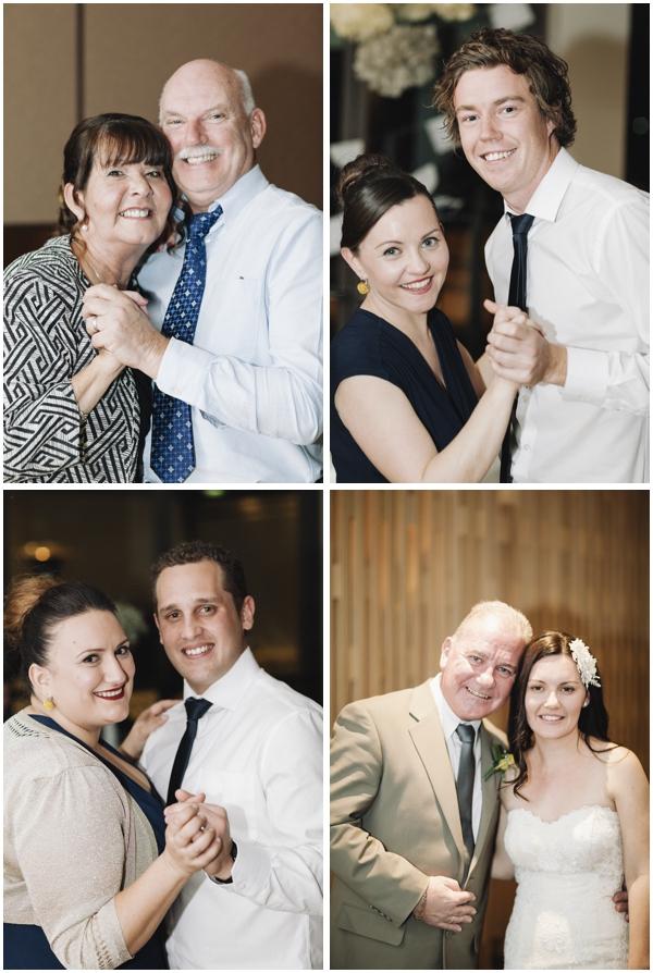 Sydney Wedding Photographer Mr Edwards Photography and Design Wedding Photography Sydney_187