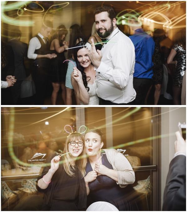 Sydney Wedding Photographer Mr Edwards Photography and Design Wedding Photography Sydney_188