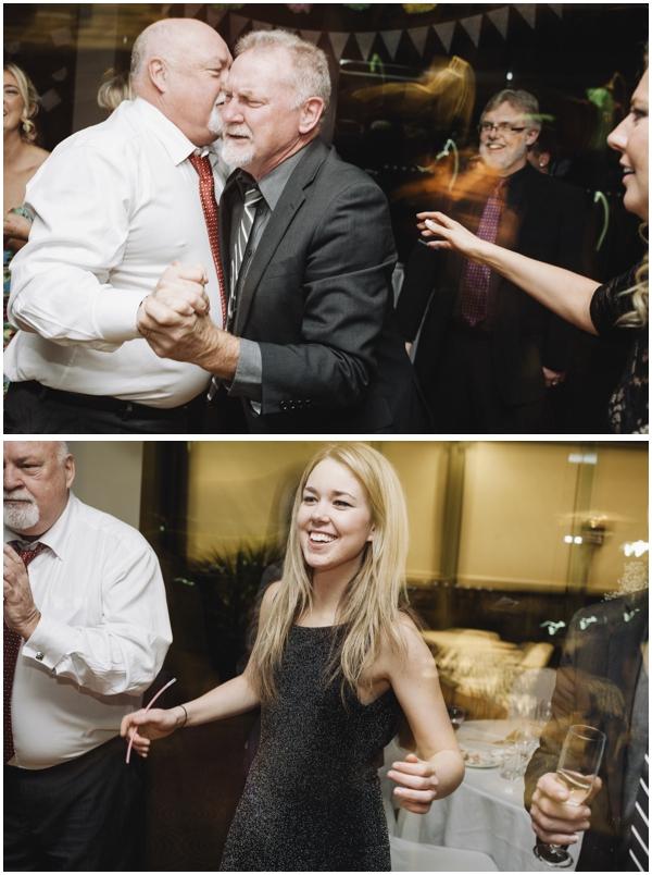 Sydney Wedding Photographer Mr Edwards Photography and Design Wedding Photography Sydney_189