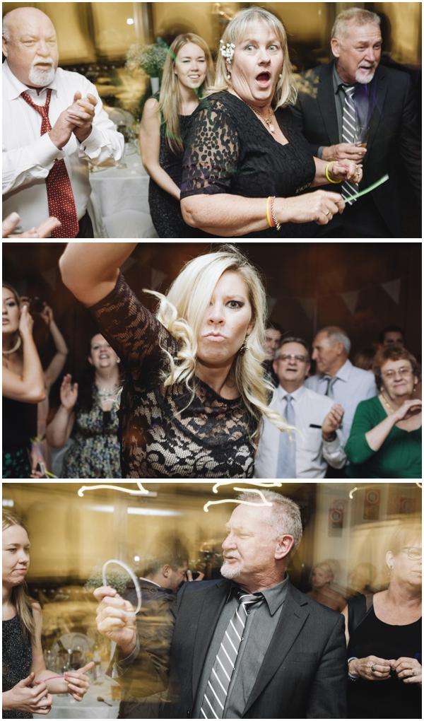 Sydney Wedding Photographer Mr Edwards Photography and Design Wedding Photography Sydney_190