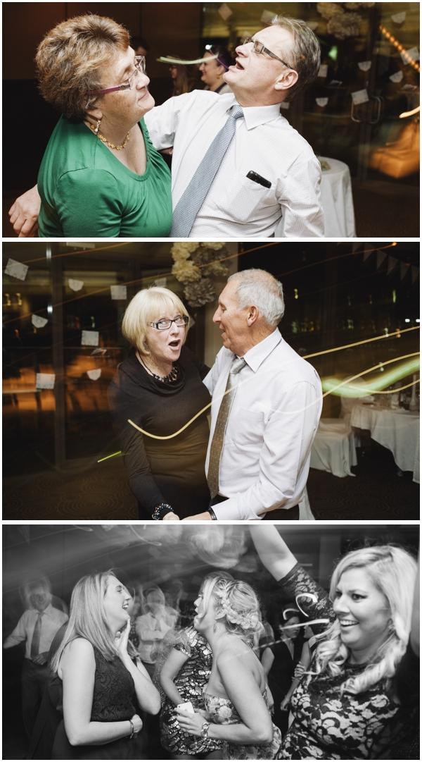 Sydney Wedding Photographer Mr Edwards Photography and Design Wedding Photography Sydney_191