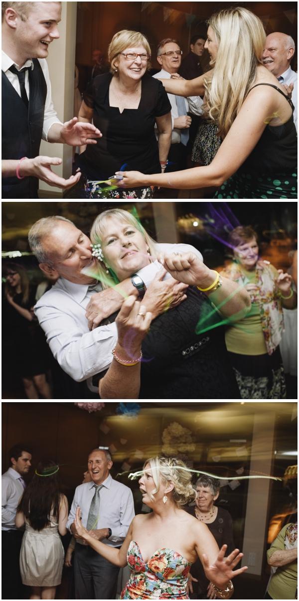 Sydney Wedding Photographer Mr Edwards Photography and Design Wedding Photography Sydney_192