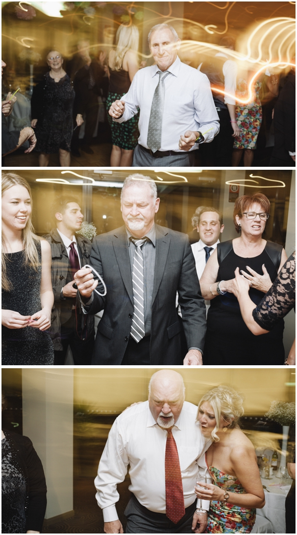 Sydney Wedding Photographer Mr Edwards Photography and Design Wedding Photography Sydney_193