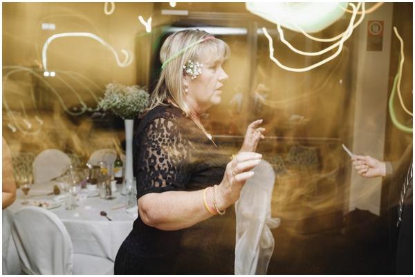 Sydney Wedding Photographer Mr Edwards Photography and Design Wedding Photography Sydney_194