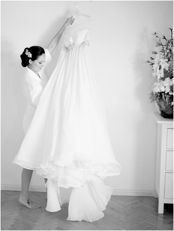 Sydney wedding photography by Mr Edwards Sydney wedding photographer_0485