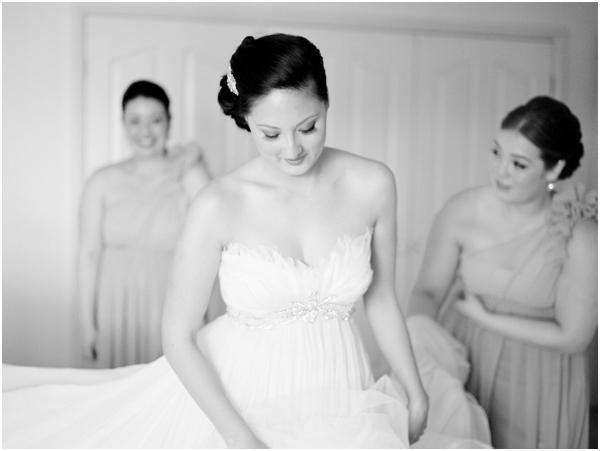 Sydney wedding photography by Mr Edwards Sydney wedding photographer_0486