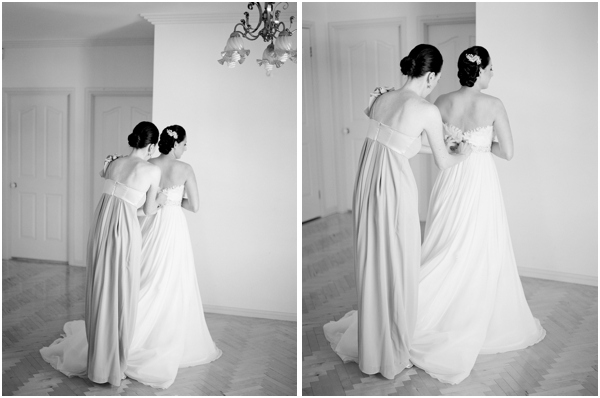 Sydney wedding photography by Mr Edwards Sydney wedding photographer_0489