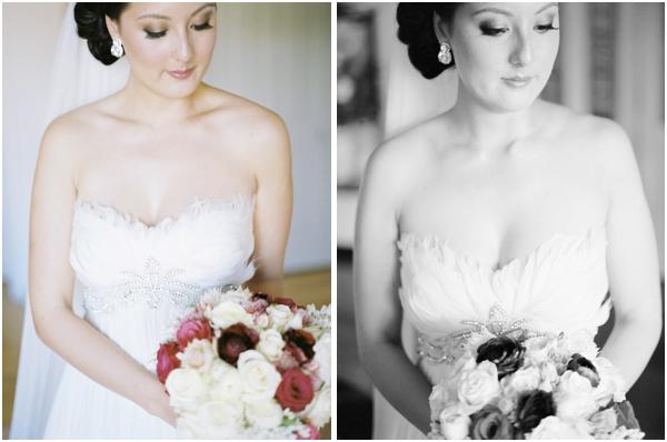 Sydney wedding photography by Mr Edwards Sydney wedding photographer_0493