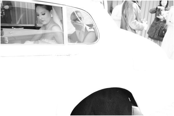 Sydney wedding photography by Mr Edwards Sydney wedding photographer_0498