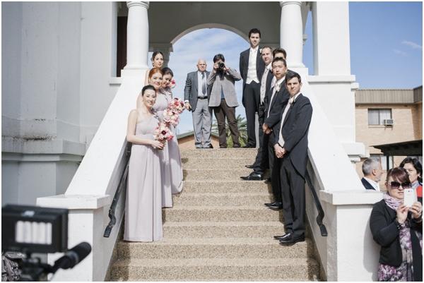 Sydney wedding photography by Mr Edwards Sydney wedding photographer_0500