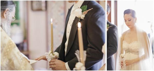Sydney wedding photography by Mr Edwards Sydney wedding photographer_0506