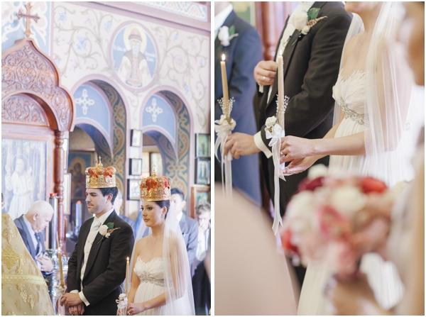 Sydney wedding photography by Mr Edwards Sydney wedding photographer_0512