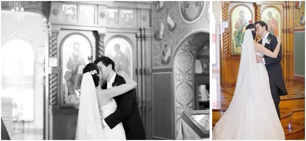 Sydney wedding photography by Mr Edwards Sydney wedding photographer_0520