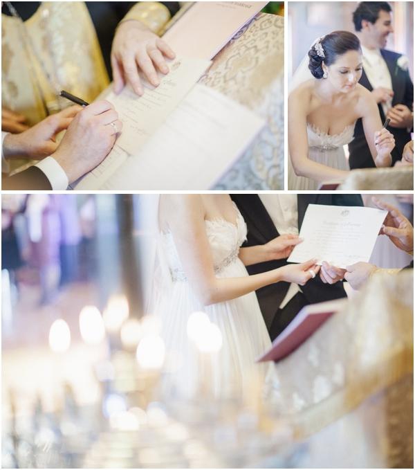 Sydney wedding photography by Mr Edwards Sydney wedding photographer_0523