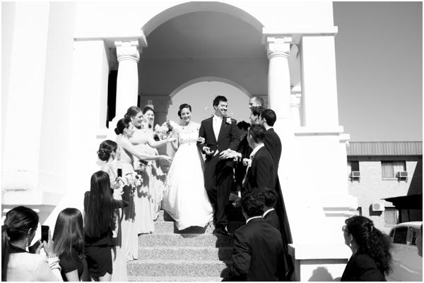 Sydney wedding photography by Mr Edwards Sydney wedding photographer_0524
