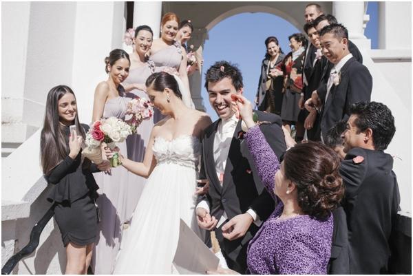 Sydney wedding photography by Mr Edwards Sydney wedding photographer_0525