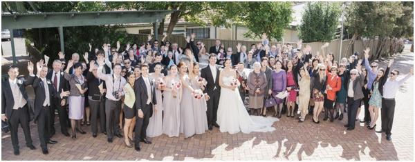 Sydney wedding photography by Mr Edwards Sydney wedding photographer_0527