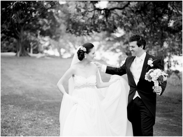 Sydney wedding photography by Mr Edwards Sydney wedding photographer_0528
