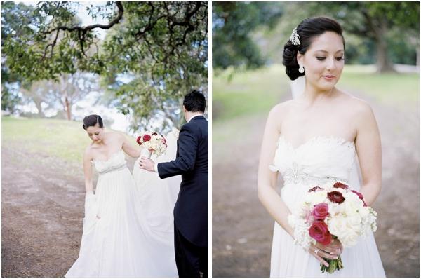 Sydney wedding photography by Mr Edwards Sydney wedding photographer_0529