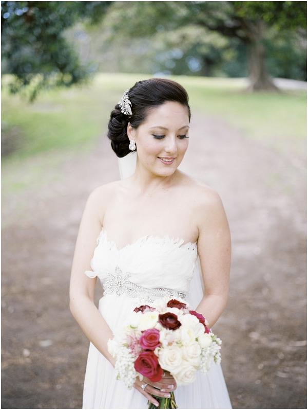 Sydney wedding photography by Mr Edwards Sydney wedding photographer_0530