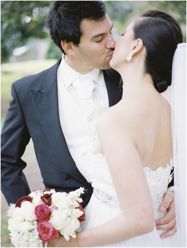 Sydney wedding photography by Mr Edwards Sydney wedding photographer_0531