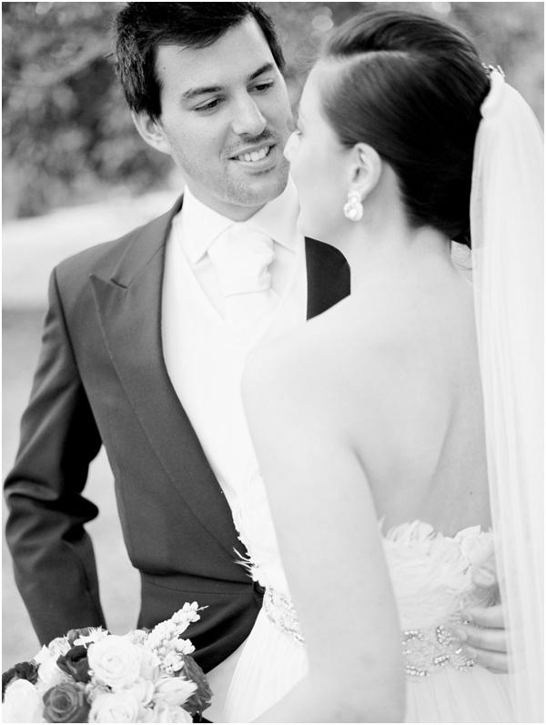 Sydney wedding photography by Mr Edwards Sydney wedding photographer_0532