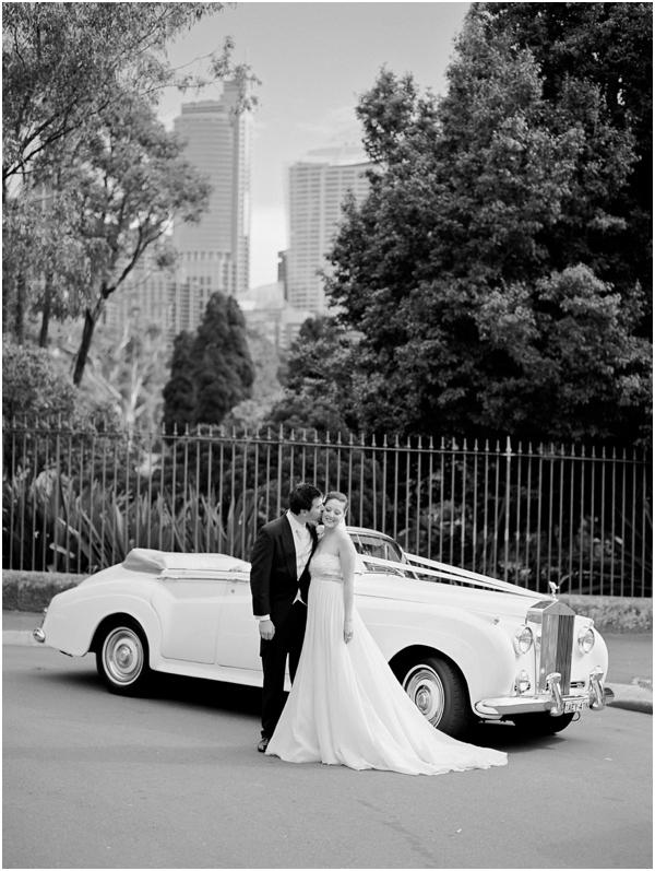 Sydney wedding photography by Mr Edwards Sydney wedding photographer_0534