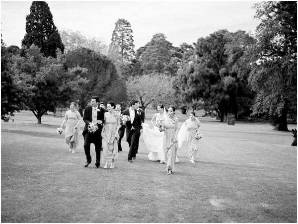 Sydney wedding photography by Mr Edwards Sydney wedding photographer_0535