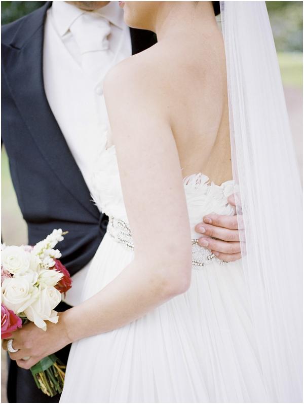 Sydney wedding photography by Mr Edwards Sydney wedding photographer_0536