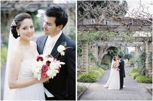 Sydney wedding photography by Mr Edwards Sydney wedding photographer_0537