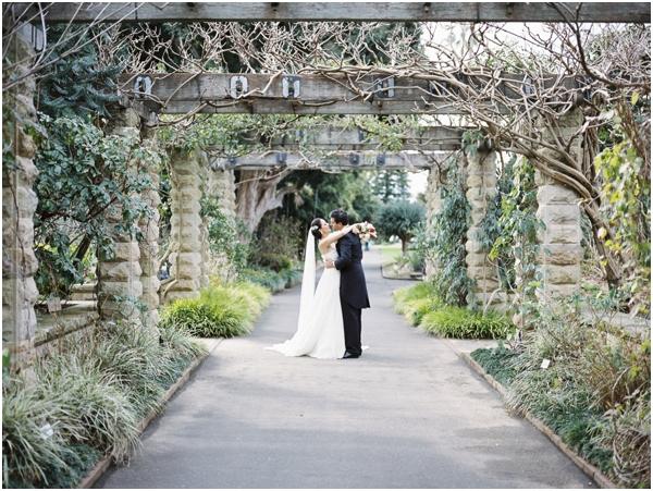 Sydney wedding photography by Mr Edwards Sydney wedding photographer_0538