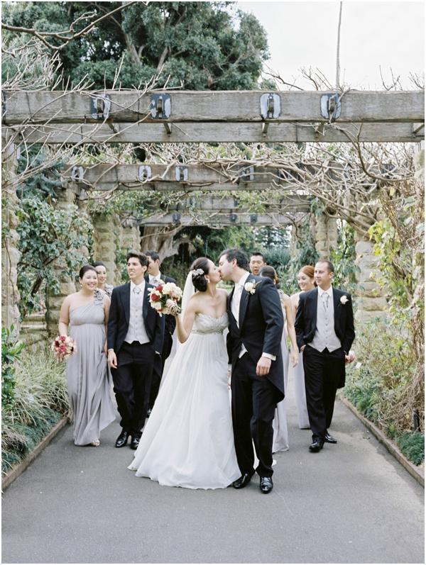 Sydney wedding photography by Mr Edwards Sydney wedding photographer_0539