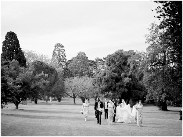 Sydney wedding photography by Mr Edwards Sydney wedding photographer_0540