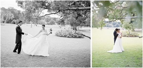 Sydney wedding photography by Mr Edwards Sydney wedding photographer_0542