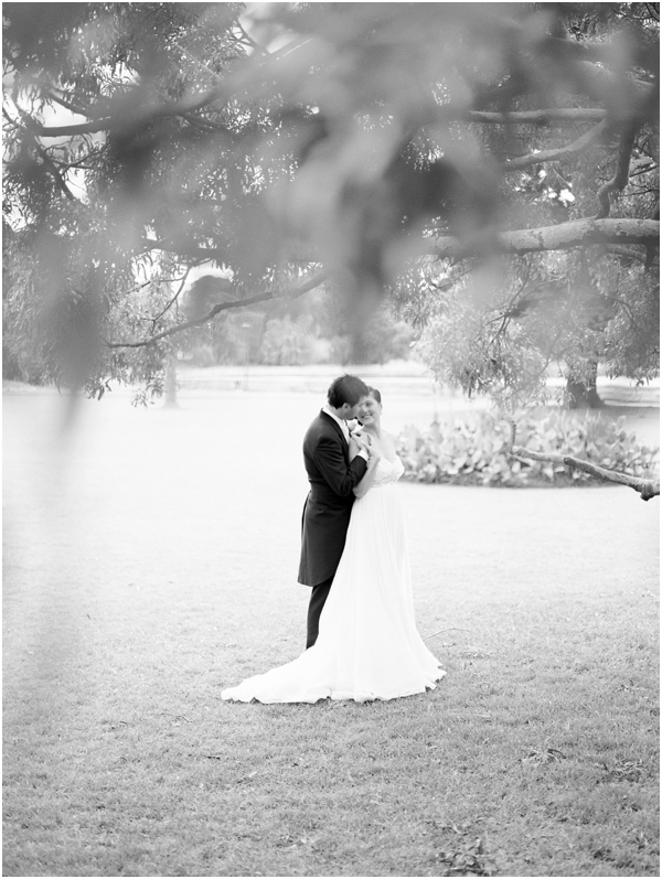 Sydney wedding photography by Mr Edwards Sydney wedding photographer_0543