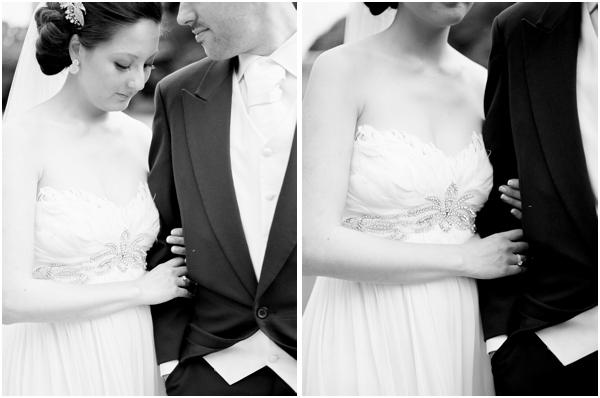 Sydney wedding photography by Mr Edwards Sydney wedding photographer_0544