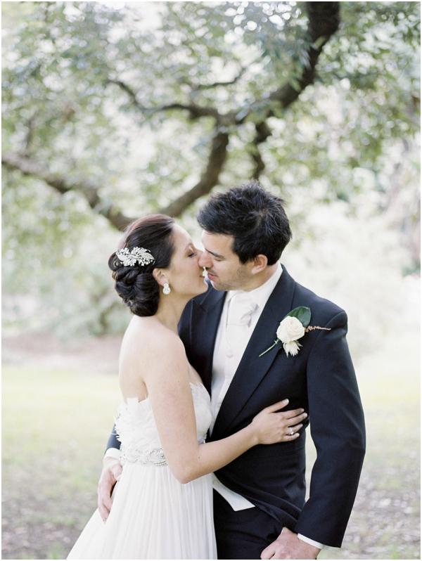 Sydney wedding photography by Mr Edwards Sydney wedding photographer_0545