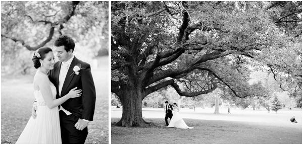 Sydney wedding photography by Mr Edwards Sydney wedding photographer_0546