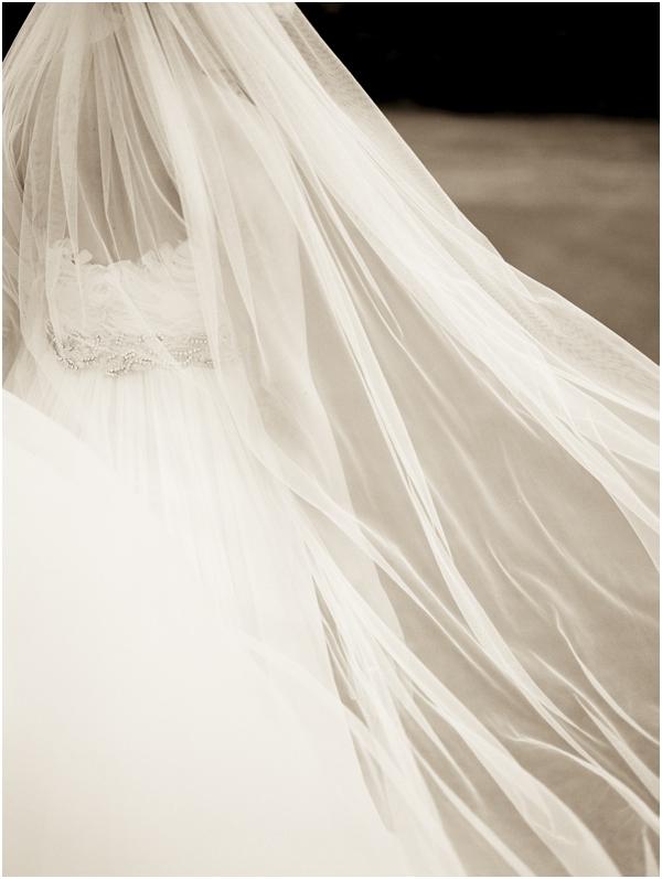 Sydney wedding photography by Mr Edwards Sydney wedding photographer_0547