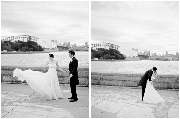 Sydney wedding photography by Mr Edwards Sydney wedding photographer_0548