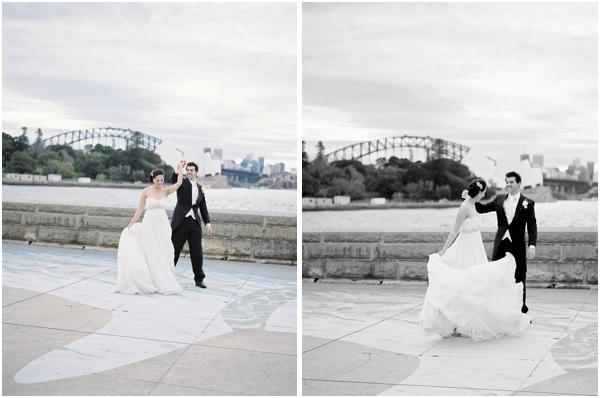 Sydney wedding photography by Mr Edwards Sydney wedding photographer_0549