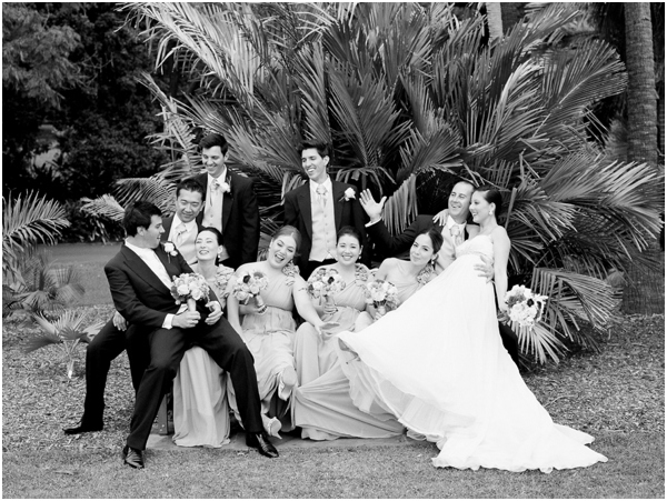 Sydney wedding photography by Mr Edwards Sydney wedding photographer_0551