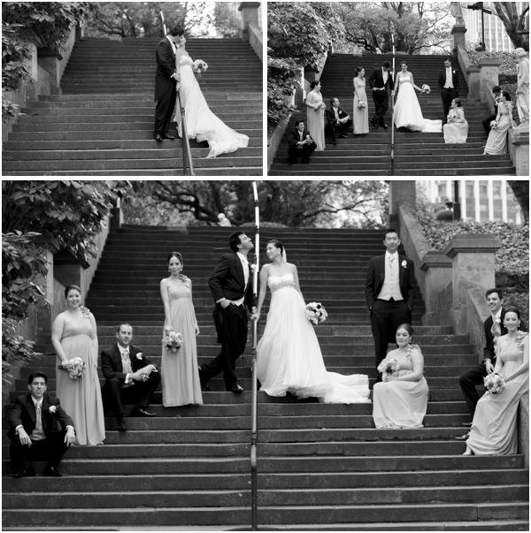 Sydney wedding photography by Mr Edwards Sydney wedding photographer_0552