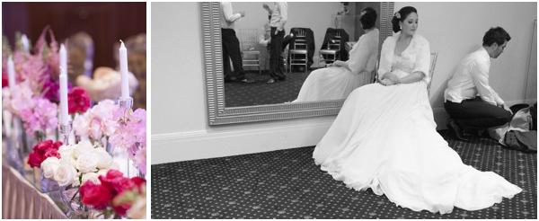 Sydney wedding photography by Mr Edwards Sydney wedding photographer_0559