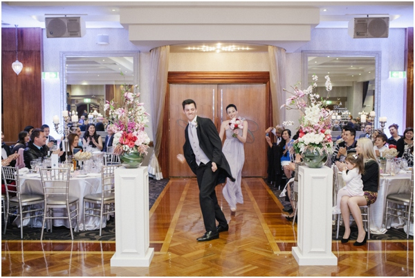 Sydney wedding photography by Mr Edwards Sydney wedding photographer_0563